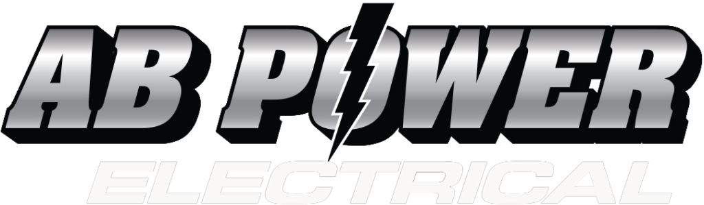 AB-Power-Electrical_transparent
